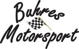 Buhres Motorsport logo-page-liten