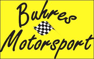 Buhres-Motorsport-logo-page-liten